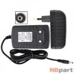 Зарядка 3,5x1,35mm / 12V / 24W 2A / A241-1202000E