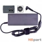Зарядка 4,8x1,7mm / 19,5V / 90W 4,62A / DA90PM111 Dell (оригинал)