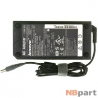 Зарядка 7,9x5,6mm / 20V / 170W 8,5A / 42T5285 Lenovo