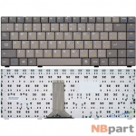 Клавиатура для Roverbook Partner RT6 серая