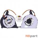 Кулер для ноутбука Toshiba Satellite L750 / AB8005HX-GB3 3 Pin