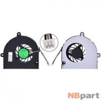 Кулер для ноутбука Asus X53 / MF601120V1-C250-G99 3 Pin