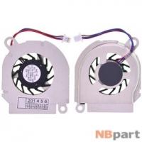 Кулер для ноутбука HP Mini 1000 PC / 6033b00117202 3 Pin