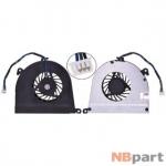 Кулер для ноутбука Samsung R45 / MCF-908AM05 4 Pin / 3ware