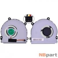 Кулер для ноутбука Samsung NP355V5C / MF60090V1-C510-G9a 3 Pin