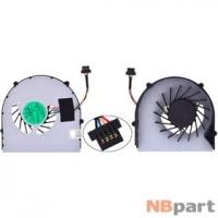 Кулер для ноутбука Lenovo B560 / KSB0605HC-AC1S 4 Pin
