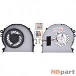 Кулер для ноутбука Sony VAIO VPC-SB / G70N05NS5MT-57T02 4 Pin