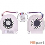 Кулер для ноутбука Toshiba NB100 / UDQFYFR08C1N 3 Pin