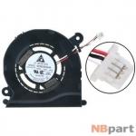 Кулер для ноутбука Samsung NP900X4C / KDB0505HA-BL3Y 4 Pin / 3ware