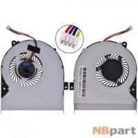 Кулер для ноутбука Asus K56 / EF50060S1-C030-S99 4 Pin