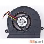 Кулер для ноутбука Samsung Q310 / KDB0705HA-WA34 4 Pin / 3ware