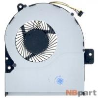Кулер для ноутбука Asus X751 / KSB0705HBA01