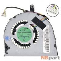 Кулер для ноутбука Lenovo M5400 / AB07405HX090B00 00BM5