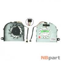 Кулер для ноутбука Acer Aspire 3810TG / MG45070V1-Q040-S9A CLX