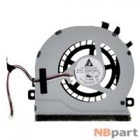 Кулер для ноутбука Samsung NP300E5V / KSB0705HA-CJ28 3 Pin