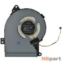 Кулер для ноутбука Asus X541UV / DFS2004057S0T 4 Pin
