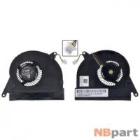Кулер для ноутбука Asus UX31 / KDB05105HB-BM56