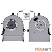 Кулер для ноутбука Asus A501UB / 13NB08Q1T01011