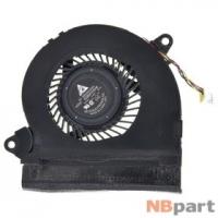 Кулер для ноутбука ASUS UX21E ZENBOOK / KDB05105HB-BF37 4 Pin