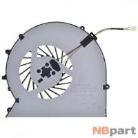 Кулер для ноутбука HP ProBook 450 / KSB06105HB-CJ73
