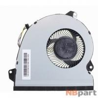 Кулер для ноутбука Asus GL553 / 1323-00VY000