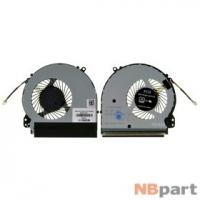 Кулер для ноутбука HP Pavilion 17-bs / DFS200405050T