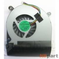 Кулер для ноутбука Asus G750 / AB08812HX26DB00