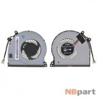 Кулер для ноутбука Lenovo ideapad 310-15IAP / DFS561405PL0T FHKB 5 Pin