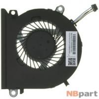 Кулер для ноутбука HP Pavilion Power 15-cb / 930589-001