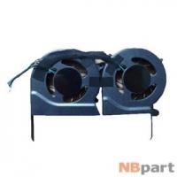 Кулер для ноутбука HP Envy 15-1020er / 576837-001 6 pin