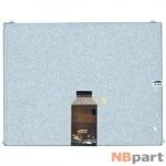 Дисплей 9.7 / шлейф 40 pin 1024x768 3mm / HSD097-021