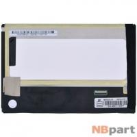 Дисплей 7.0 / FPC 39 pin 1280x800 3mm / N070ICG-LD1 / Huawei MediaPad S7-303u