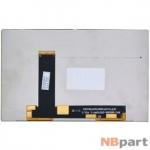 Дисплей 7.0 / шлейф 61 pin 800x480 3mm / T70PKS02 / ZTE V9S