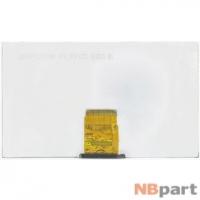 Дисплей 7.0 / шлейф 50 pin 800x480 (97x164mm) 3mm / YX070BH50D-A3