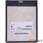 Дисплей 8.0 / FPC 35 pin 1024x768 3mm / B080XAT01.1 / Acer Iconia Tab A1-810