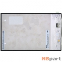 Дисплей 8.0 / FPC 31 pin 1280x800 3mm / N080ICE-GB1 / Acer Iconia Tab W4-820