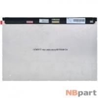 Дисплей 8.9 / FPC 45 pin 1280x800 3mm / LTL089CL02 / Amazon kindle Fire HD 8.9