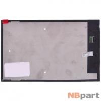 Дисплей 8.0 / FPC 31 pin 1280x800 3mm / BP080WX1-200 / Lenovo IdeaTab A8-50 (A5500)