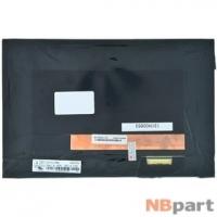 Дисплей 10.1 / LVDS 40 pin 1280x800 3mm / B101EW05 V.1 / ASUS Transformer Pad TF300T