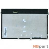 Дисплей 10.1 / FPC 30 pin 1280x800 3mm / HSD101PWW2 A00 / ASUS Eee Pad Transformer Prime TF201