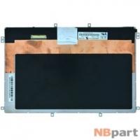 Дисплей 10.1 / LVDS 40 pin 1280x800 3mm / B101EW05 V.0 / ASUS Eee Pad Transformer TF101