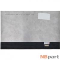 Дисплей 10.1 / FPC 45 pin 1280x800 3mm / LTN101AL03-801 / Samsung Galaxy Tab 3 10.1 P5200 (GT-P5200) 3G