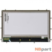 Дисплей 10.1 / LVDS 40 pin 1280x800 3mm / PJ101IA-01A