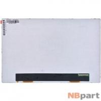 Дисплей 10.1 / FPC 40 pin 1280x800 3mm / EE101IA-01C
