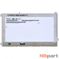Дисплей 10.1 / FPC 39 pin 1366X768 3mm / HV101HD1-1E2 / ASUS VivoTab Smart ME400C (K0X)