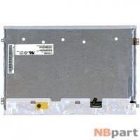Дисплей 10.1 / FPC 39 pin 1920x1200 3mm / CLAA101FP01 XG / ASUS Transformer Pad Infinity TF700T