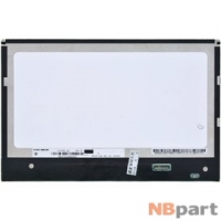 Дисплей 10.1 / FPC 45 pin 1280x800 3mm / N101ICG-L21 rev. A1 / Asus Padfone 2 station (A68) (P03) (Станция)