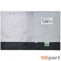 Дисплей 10.1 / FPC 45 pin 1280x800 3mm / BP101WX1-300