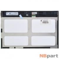 Дисплей 10.1 / FPC 39 pin 1280x800 3mm / BP101WX1-207 / Lenovo IdeaTab A10-70 (A7600)