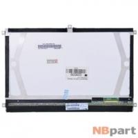 Дисплей 10.1 / LVDS 40 pin 1280x800 3mm / LTN101AL01-701